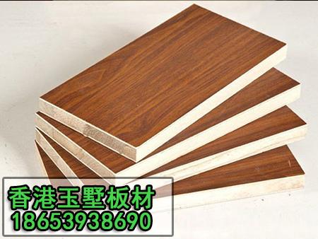 代理香港玉墅板材-臨沂天都木業提供臨沂地區質量好的香港玉墅板材