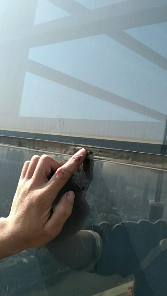 广州摩登大楼更换幕墙玻璃价格如何-摩登大楼更换幕墙玻璃