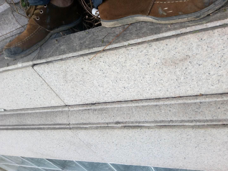 更换幕墙玻璃找哪家——专业的摩登大楼更换幕墙玻璃公司当选广州鑫海建筑幕墙工程
