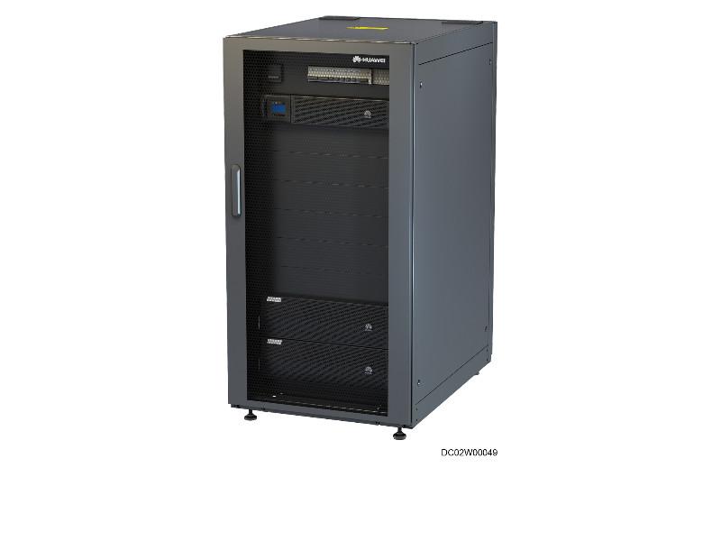 供应新疆实惠的新疆模块化机房_山特UPS
