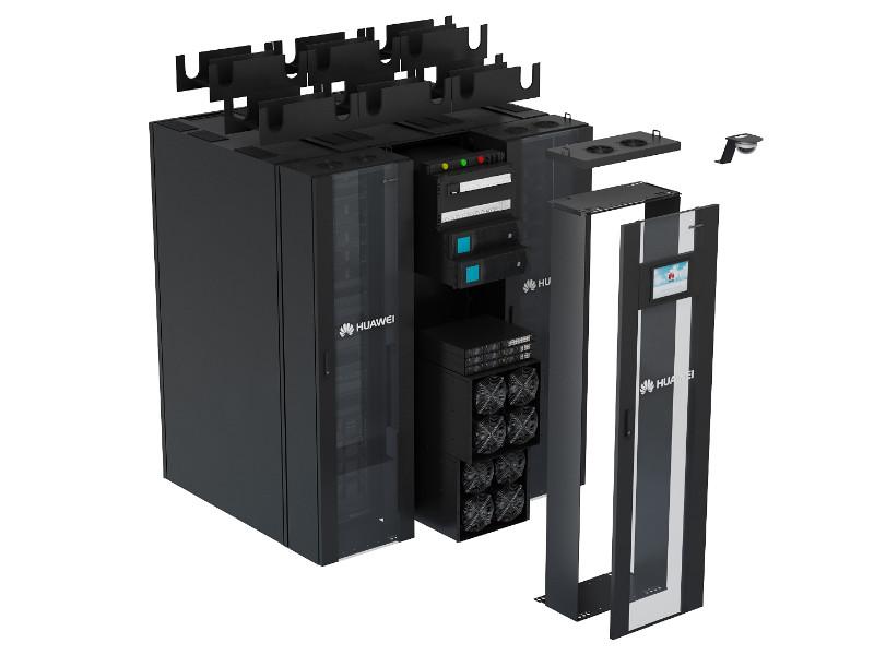 康明斯-实惠的新疆模块化机房推荐