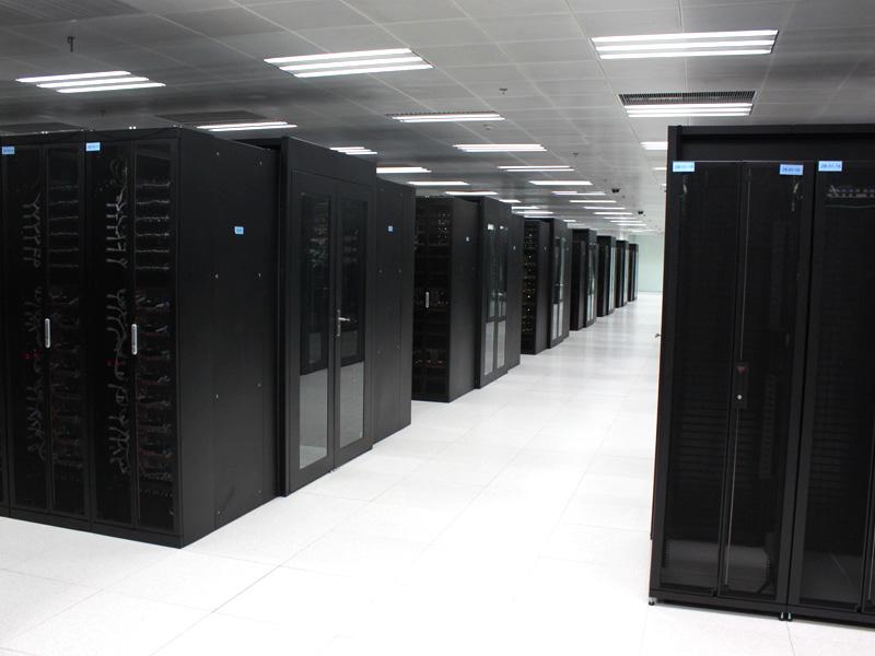 康明斯 乌鲁木齐超值的新疆模块化机房推荐