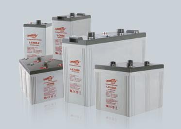 新疆蓄電池批發-想買口碑好的新疆蓄電池就來瑞杰鑫源電子科技