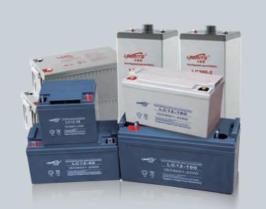 新疆蓄電池廠家批發-新疆蓄電池知名廠家