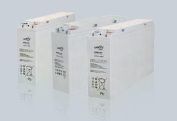 瑞杰鑫源電子科技優惠的新疆蓄電池_你的理想選擇-新疆蓄電池價錢如何