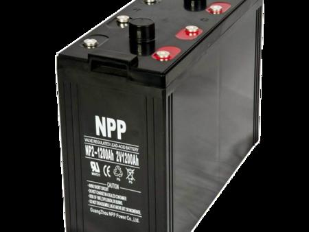 新疆蓄电池代理-怎样才能买到有品质的新疆蓄电池