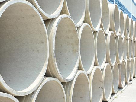 连续缠绕玻璃钢顶管哪家有-有品质的连续缠绕玻璃钢顶管推荐