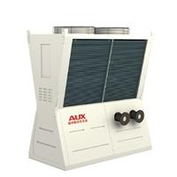 實力靠譜的中央空調工程推薦|中央空調工程公司