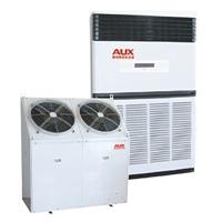 中央空调工程价格|东莞信誉好的中央空调工程