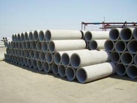 新民水泥管厂家-好用的沈阳水泥管哪里买
