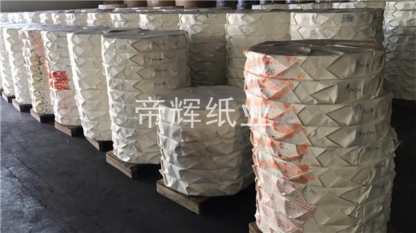 东莞pe淋膜纸-广西具有口碑的淋膜纸厂家