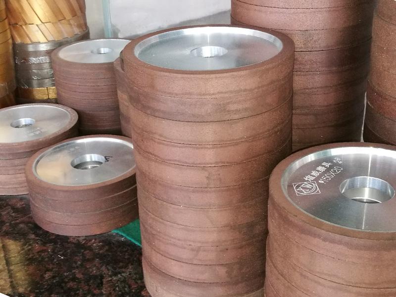 磨边机品牌|想买高性价陶瓷加工设备,就来ag网站平台