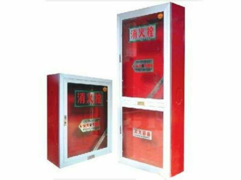 沈阳沈安消防供应专业的消防泵,朝阳消防泵厂家