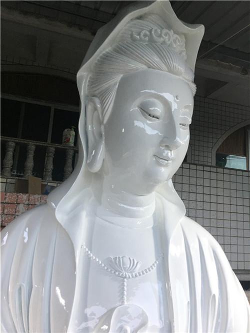 福建玻璃钢雕塑制作厂家_邵阳人像雕塑生产厂家