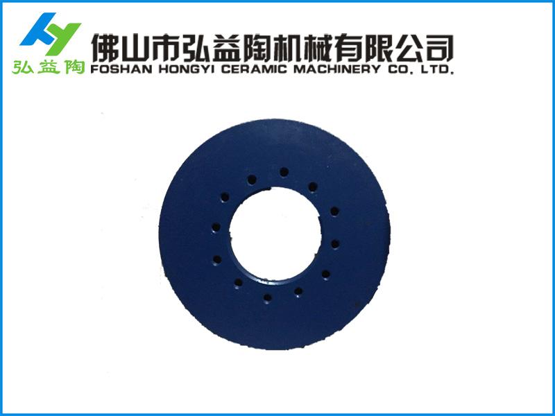 陶瓷制造设备价格_广东优良的瓷砖加工设备供应