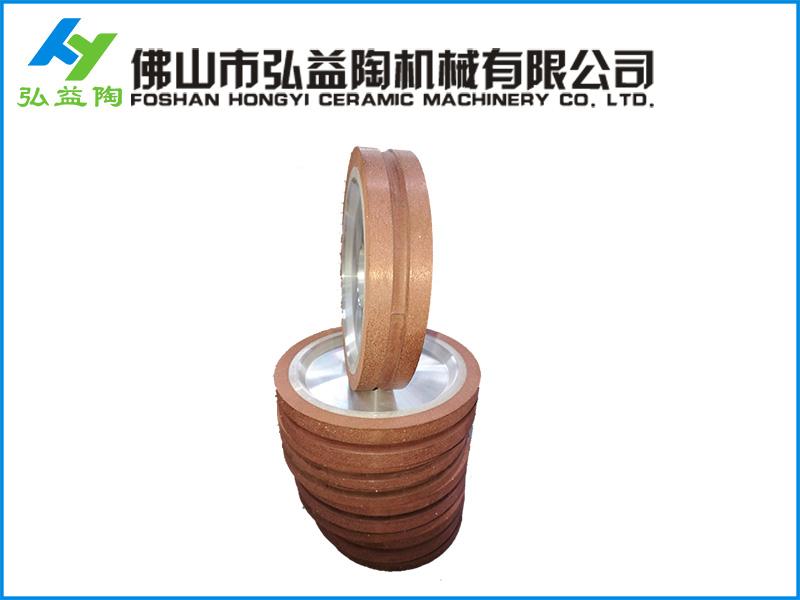 45度抛光生产线厂家-供应广东价格合理的瓷砖加工设备
