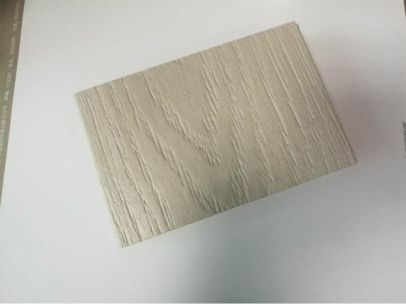 广东复合环保地板_惠州哪有供应优惠的环保户外地板-优益新材料