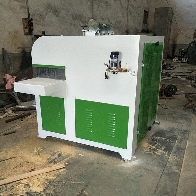 简易支点式方木多片锯厂家-质量好的支点式方木多片锯推荐