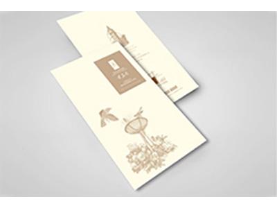 甘肃画册-兰州画册-让印刷变得更简单