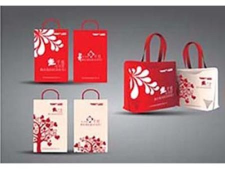甘肅印刷包裝廠-品牌好的甘肅包裝設計出自戰略包裝