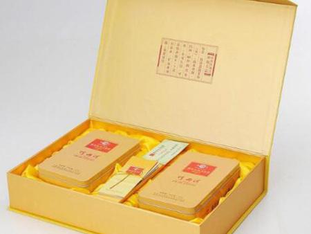 专业书型盒精装礼盒-兰州书型盒厂商推荐