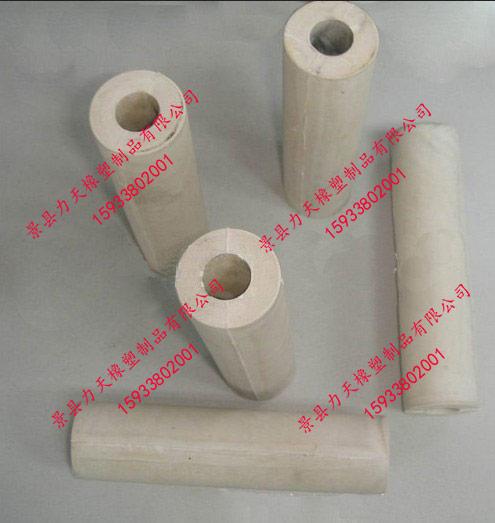 真空设备配套抽真空胶管批发价格|为您提供好用的抽真空橡胶管资讯