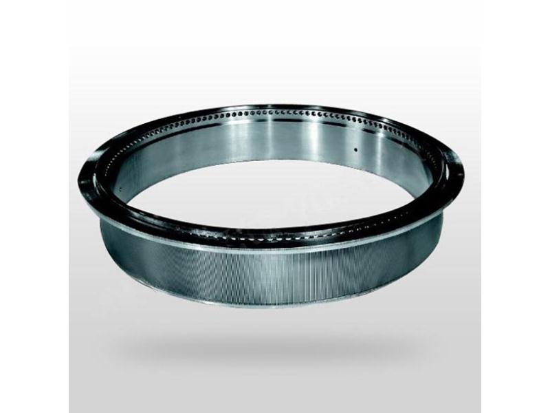 漳州超合金鋼針筒-福建價格適中的超合金鋼針筒供應