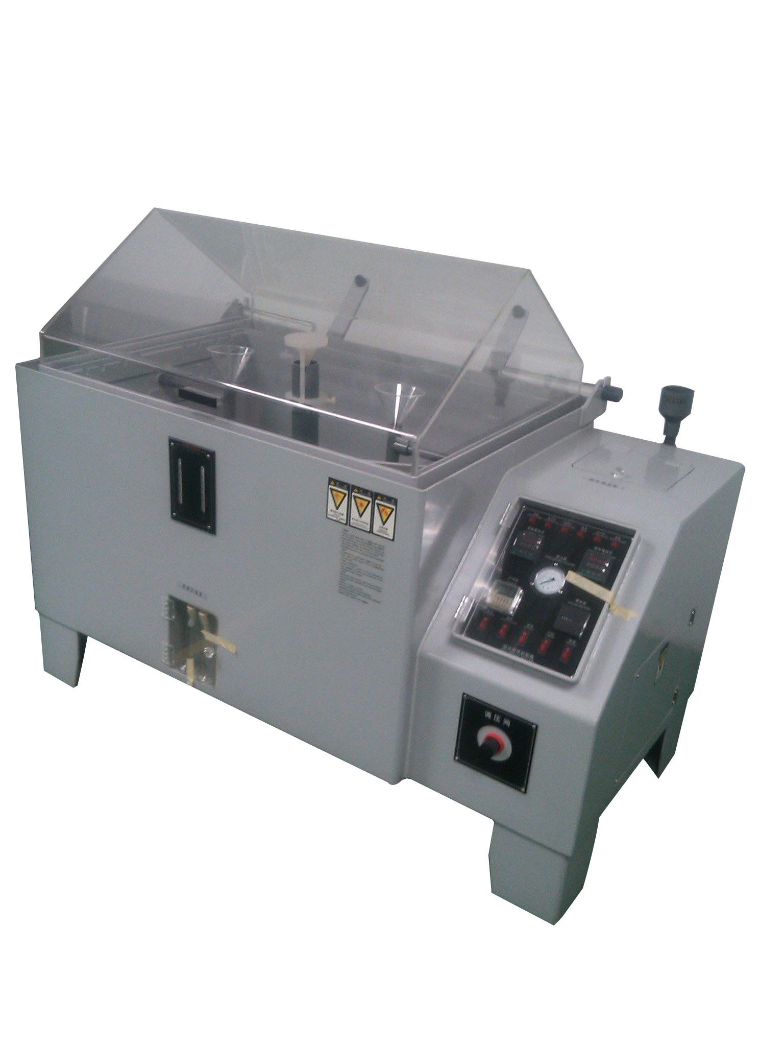 上海市实惠的盐雾试验箱,盐水喷雾试验机
