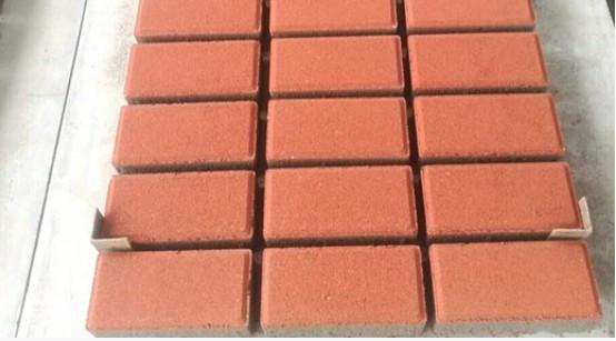 广西透水砖,广西透水砖厂家