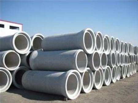 水泥管价格-辽宁耐用的水泥管供应