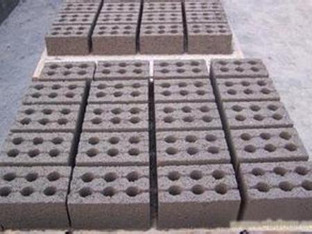 沈阳水泥砖-沈阳品牌沈阳水泥砖供应商