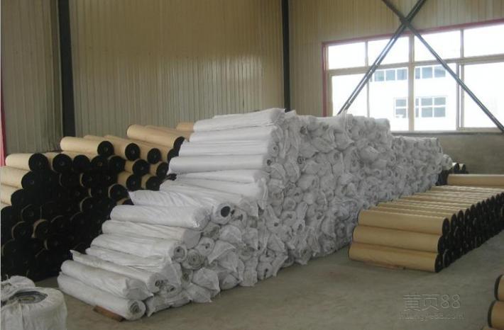 三元乙丙防水卷材供应商-三元乙丙防水卷材专业经销商