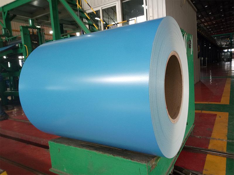北京彩涂铝板|供应天津市性价比高的彩涂铝板