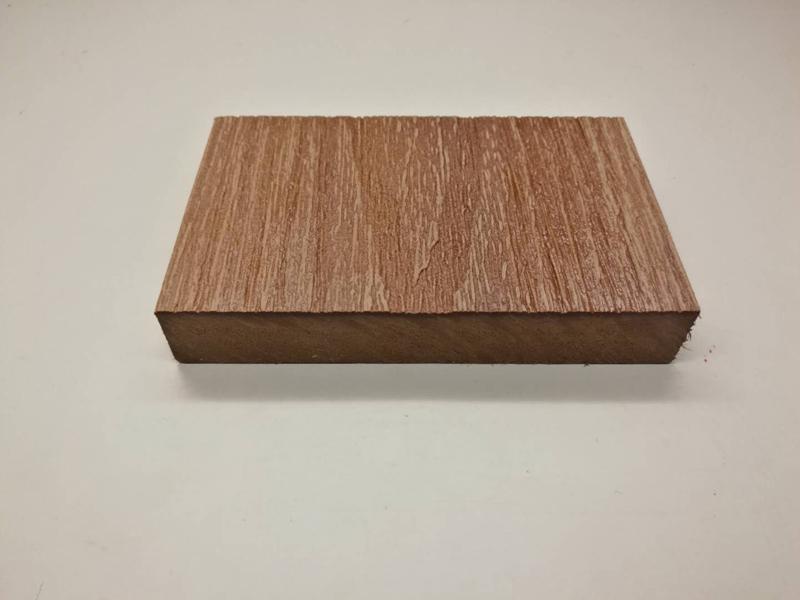 户外防腐木地板_优益木环保户外耐候地板厂商推荐-优益新材料
