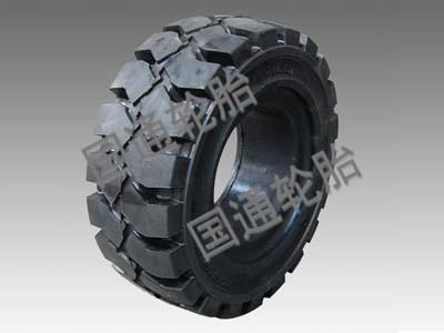 天水轮胎厂家-甘肃信誉好的工程轮胎厂商