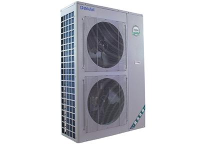 甘肃中央空调-中央空调可靠经销商推荐