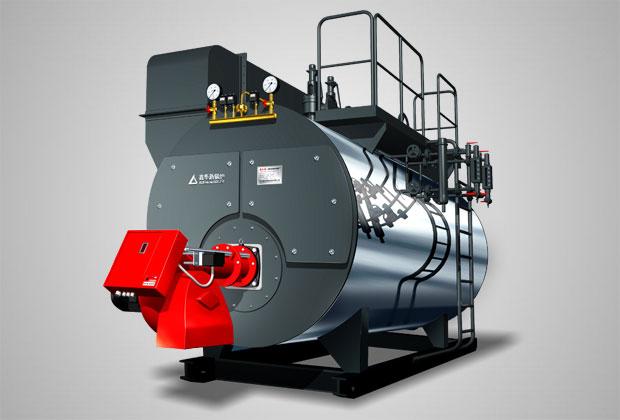 甘肃燃油燃气蒸汽锅炉-林成机电设备有限公司兰州锅炉作用怎么样