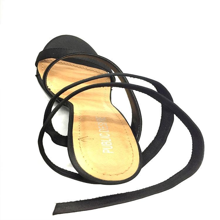 广东鞋帮弹簧/靴筒定型弹簧/扁线螺旋弹簧-好用的鞋帮弹簧供销