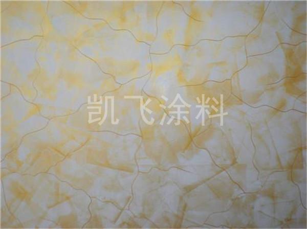 广西仿大理石漆专卖店-哪儿能买到不错的仿大理石漆
