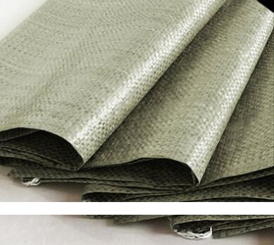 广西编织袋-南宁哪里买有品质的广西编织袋