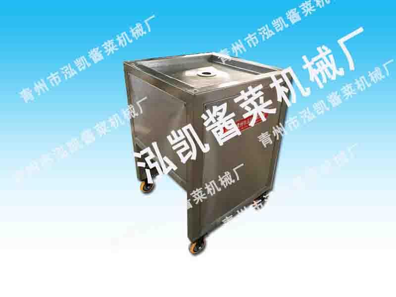 黄瓜萝卜莴笋劈条机价格|潍坊哪里有卖质量硬的黄瓜萝卜莴笋劈条机