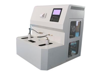 倾点测试仪-福建具有口碑的倾点凝点测试仪-厂家推荐价格实惠