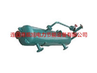 除氧器排汽收能器出售,专业除氧器排汽收能器推荐