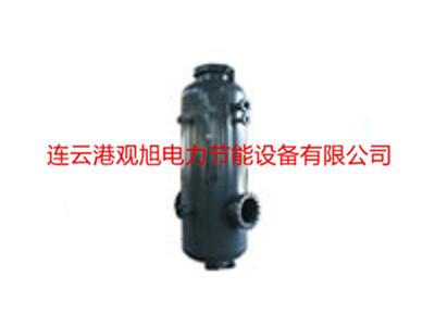 多种扩容器排汽收能器|江苏扩容器排汽收能器专业供应