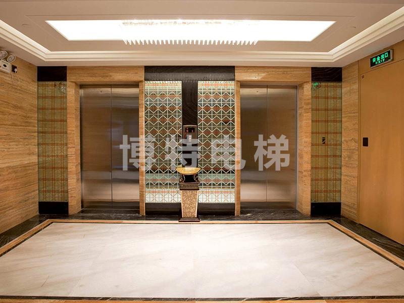 漳州乘客电梯-福建品牌好的乘客电梯哪里有售