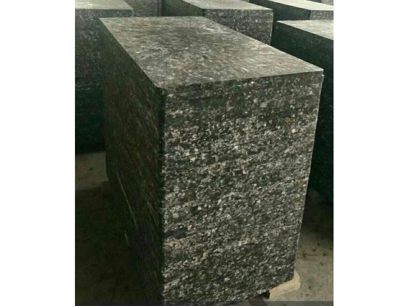 PVC板品牌|福建PVC板价格