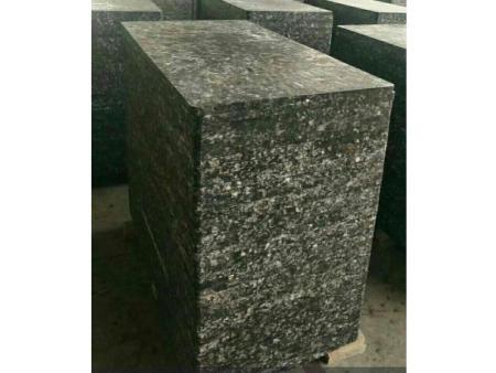 上海PVC板-品质好的PVC板上哪买