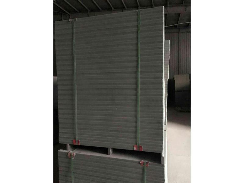 四川PVC板-福建地区专业的PVC板