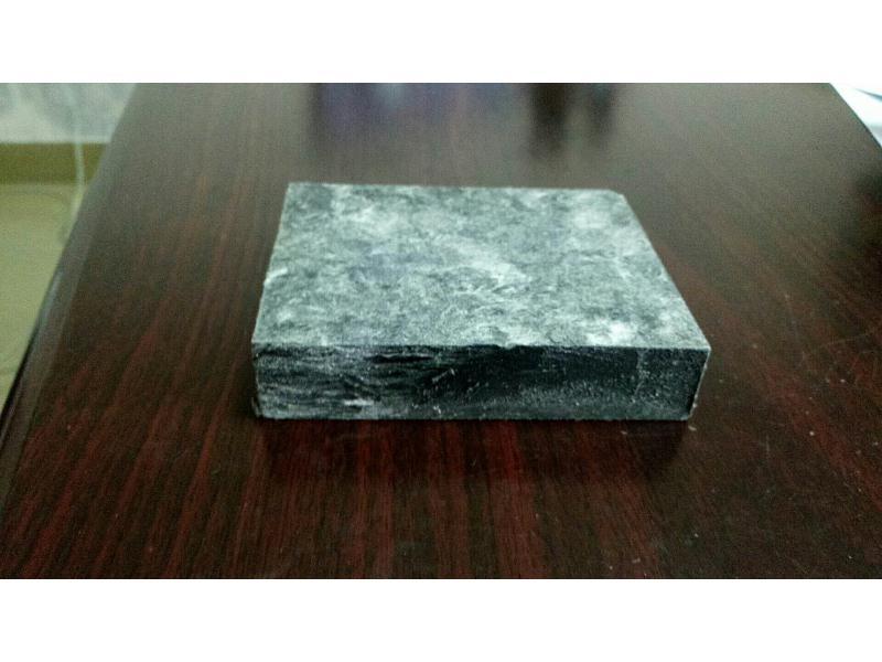 纤维板厂家-有品质的纤维板推荐