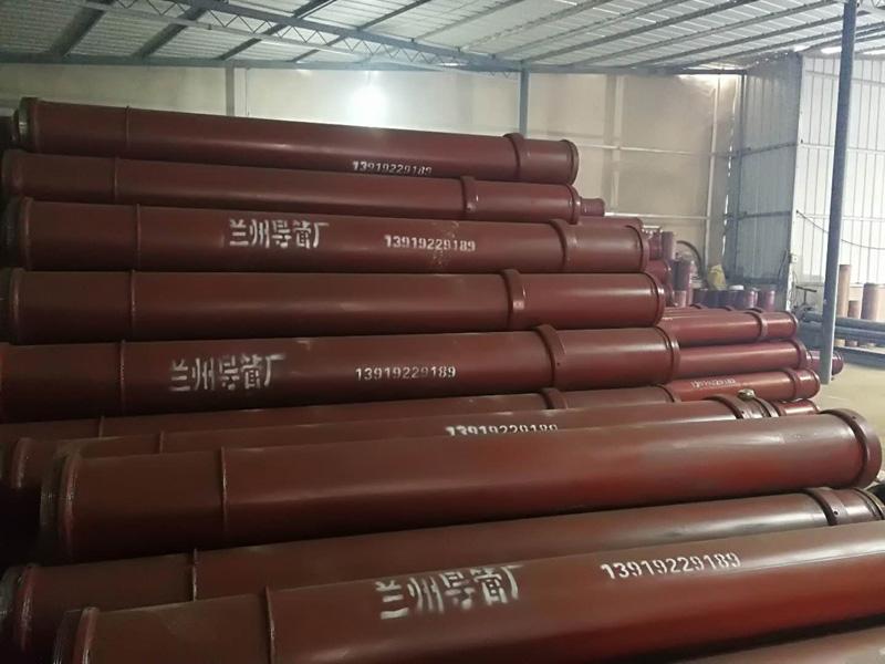 兰州钻头定做_甘肃西北星钻工程机械好用的化学泥浆批发